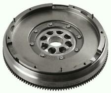 DUAL MASS FLYWHEEL SACHS1 2294 001 899