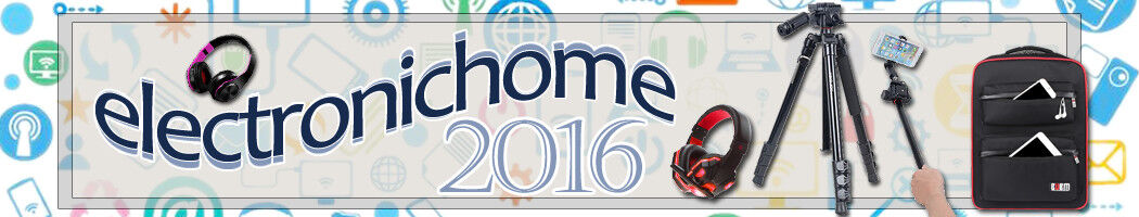 electronichome2016