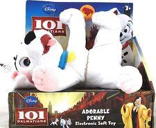 Disney Baby Soft Toys