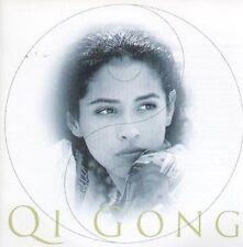 VARIOUS - Qi Gong - Prudencia