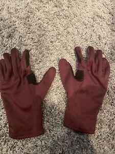 Rapha Large Mens Gloves