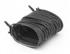 Omix-Ada Jeep Cj5 Cj7 Cj8 78-86 Heater Defroster Duct Hose Oval Shape (17907.02)