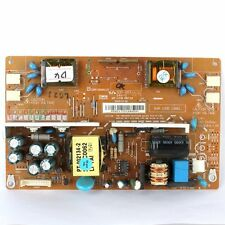 Power board AIP-0108 pour lg L1750 L1950SQ lcd L1715S