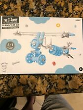 Transport Kit Airbit The Off Bits Fat Brain Toy Co. 23209