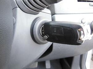 HOLDEN ASTRA IGNITION KIT WITH KEY SECURITY SET, AH,1.9 ltr DIESEL,AUTO 09