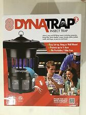 DYNA TRAP INSECT TRAP 3