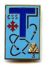 TRANSMISSION. CSST N° 3. G.3609.  Fab. JYS