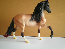 More details for breyer model horse traditional peruvian paso manco capac 2010 collectors' choice