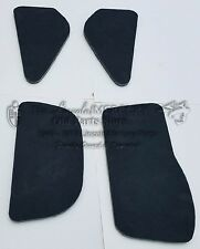 NEW : 1958 1959 1960 New Lincoln Hood Insulation Pad Set BAK-16738-A New Product