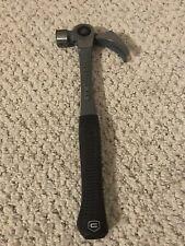 Craftsman 24 oz Hammer 11231-AG