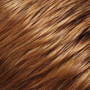 Mila   Monotop Smart Lace front Wig   Wavy   U Choose Color Jon Renau