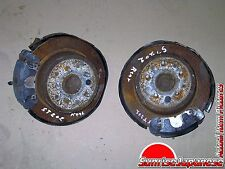 94 99 JDM Celica ST202 Rear Spindle Wheel Hub Bearing Knuckle BrakeRotor Caliper