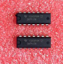 7417 Chip U8 & U15, for Super Chexx Bubble Hockey, Score Board, Qty 2