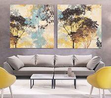 IKEA Deko-Wandbilder fürs Wohnzimmer günstig kaufen | eBay