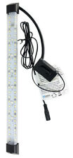 Fluval Ersatz LED Lampe 10 Watt für das Flex 57 Liter Aquarium / Ersatzleuchte