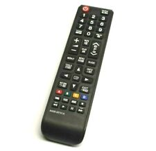 """Replacement Remote for UA32F4000AMXRD UA32F4000AMXXY Samsung 32"""" Flat HD TV"""