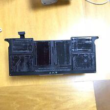 Batteria Original Apple MacBook Air 11'' A1375  -  2010 NUOVA