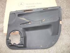 Mercedes M-Klasse W164 ML Door Panel Front Right A1647201470 (145187)