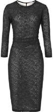 Size 12 Dresses for Women