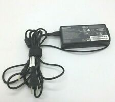 Lenovo ThinkPad 135W 20V 6.75A Power AC Adapter Charger T440p T530 T540p W540