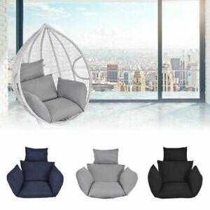 Soft Cushion Seat Pillows Hanging Hammock Chair Pillow Swinging Chairs Cushions