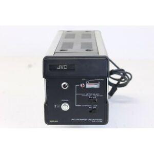 JVC AA-P44E AC Power Adapter