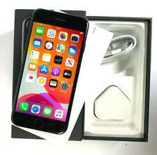 Apple iPhone 7 32GB Jet Black Unlocked Sim Free GOOD CONDITION 586