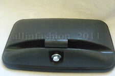 """2x  Universal Side Wing E marked Truck Bus Lorry Mirrors size 14"""" x 7 """""""