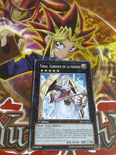 Yu-Gi-Oh! Tiras Gardien de la Genèse BP01-FR029 VF / french keeper of genesis
