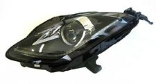 Original Jaguar F-Type Xenon Scheinwerfer links NEU ohne Kurvenlicht