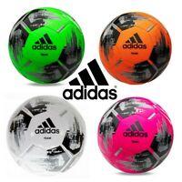 Adidas Football TEAM Glider Training Footballs Soccer Ball Size 3 4 5