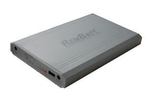 Cpap Battery Pack for ResMed Airsense - With CAR CHARGER - FREE SHIPPING -