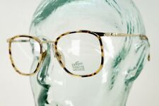 Lacoste 714 53□19 140 Vintage Made in France Frames Occhiali Brille NOS Ansehen