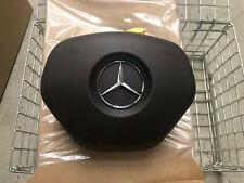 NEU Mercedes AMG Airbag W176 C117 X156 W204 W212 C207 W218 R172 R231