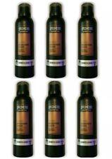 Axe Copper/ Duschschaum&Rasur(Bergamot&Sandelwood) 6x200ml/Hautpflege/Bartpflege