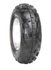 Duro DI2027 Tire  Front - 21x7x10 31-202710-217C*
