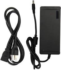 Binzet Ac To Dc 24 Volt 3 Amp Power Supply Adapter Converter Regulator, 5.5Mm X