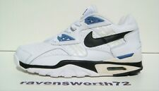 Nike Air Trainer SC Low 10 11 Rare 2003 Bo Jackson 303907 101 Knows II QK LE DS