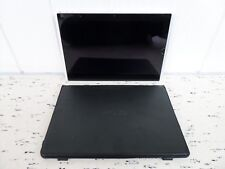 Asus Eee Slate EP121 Tablet Touch Intel i5 470UM 4GB DDR3 64GB SSD Windows 7 #9