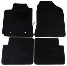 Autofußmatten Autoteppich Fußmatten Toyota Corolla E12  von TN  2002-2013 osru
