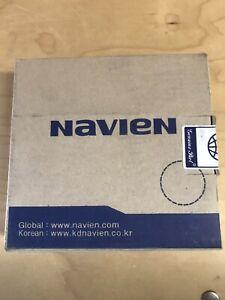 NAVIEN NR-21DU REMOTE CONTROL 30022717A OEM