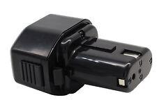 7.2V Battery for Hitachi DS6DV DS7DV EB714S BCC715 Premium Cell UK NEW