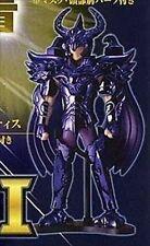 Bandai GASHAPON SAINT SEIYA Myth CLOTH UP Part 1 Figurine Wyvern Rhadamanthys