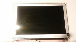 """Apple MacBook Air 13,3"""" A1466 Bildschirm"""
