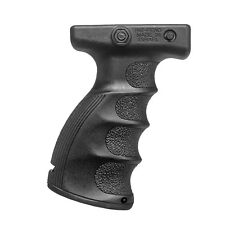 AG-44 QUICK RELEASE ERGONOMIC VERTICAL FOREGRIP By Fab-Defense