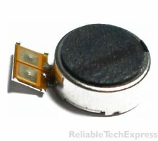 OEM Vibrator Samsung Galaxy On5 G550T T-Mobile Parts #269