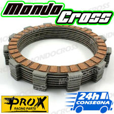 frizione dischi sughero PROX HONDA CRF 450 X 2005-2016!