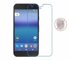 Clear Anti Finger Print Scratch Screen Protector for Google Pixel 2 Pixel 2 XL