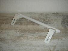 ORIGINAL Verdampferfachtür mit Griff Liebherr 9877514 Gefrierschrank Kühlgerät