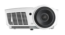 Vivitek D863 Projector 3000 lumens XGA office and education projector